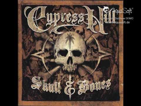 Cypress Hill – Highlife