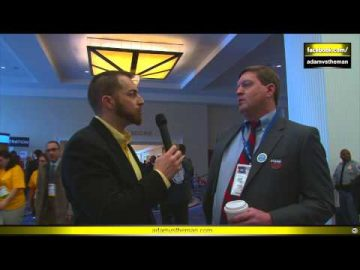 Pot Activist challenges prohibition conservative adam kokesh
