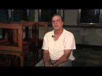 Here I Am, The Jeff Mizanskey Story