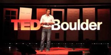 ted talk medical marijuana and pediatric epilepsy