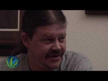 crohn's sufferer andy shaffner marijuana