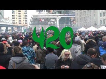 meaning of 420 cannabis marijuana pot culture