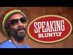 Snoop Dogg: I Smoke 81 Blunts A Day