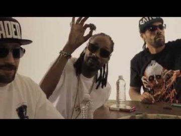 mount kushmore hip hop