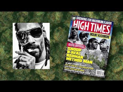 High on Mount Kushmore Volume 1,2,3