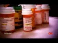 "Dr Sanjay Gupta's CNN Special ""WEED"" Documentary"