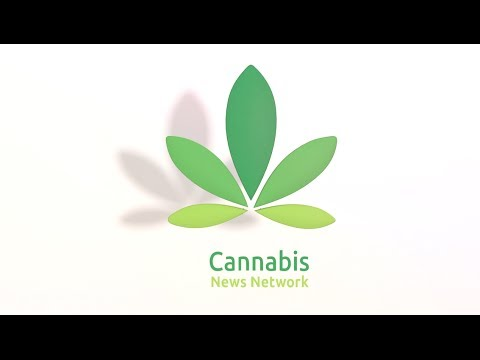 Medicinal cannabis and science