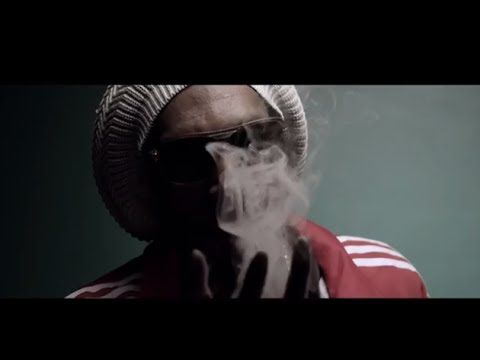 Snoop Lion – Smoke The Weed ft. Collie Buddz