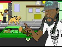 Utilize Your High by DJ Slim