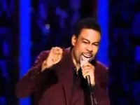 chris rock drug war joke