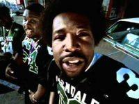 afroman crazy rap colt 45