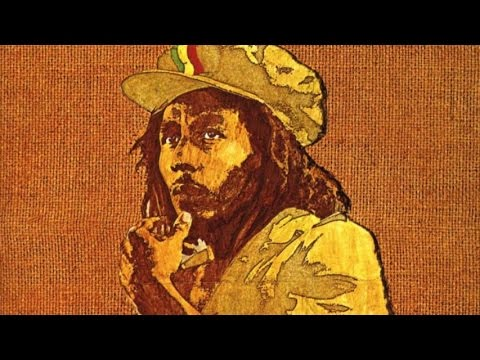 Bob Marley – Top Ten Hit Songs