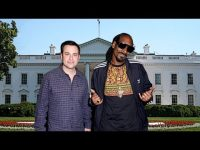 jimmy kimmel snoop dogg