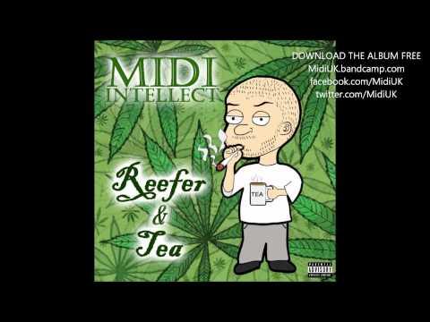 How to roll a spliff Rap – MIDI Intellect