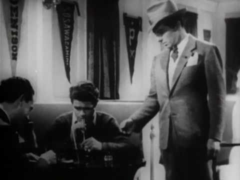 Reefer Madness – Full Propaganda Movie