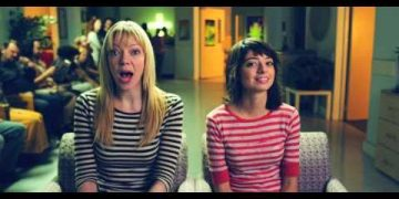 weed card song Garfunkel Oates
