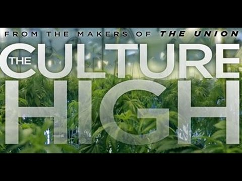 The Culture High – Debunking Lies About Marijuana
