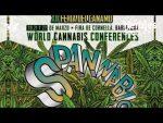 spannabis 2015 trailer