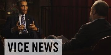 President Obama on Marijuana Legalization and Criminalization