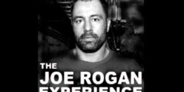 Funny Weed Stories b real joe rogan
