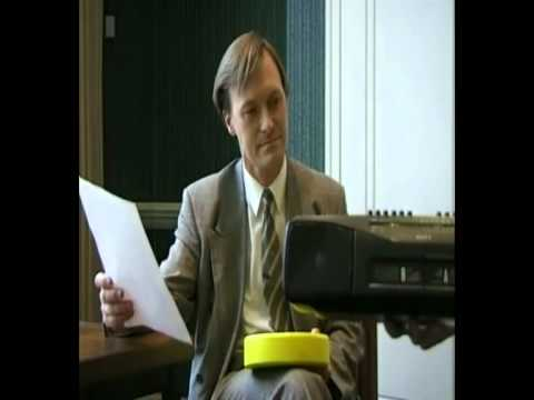 BRASS EYE – Cake