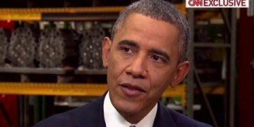 President Barack Obama marijauna
