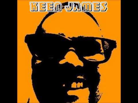 A Lil' Dab'll Do Ya – Keen James