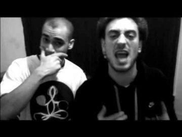 MIDI Intellect ft Mr Tongue Twister Spliff Politics