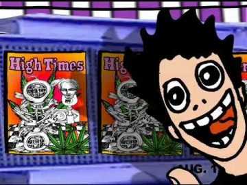 define 420 stoner trivia meme