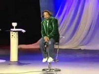 katt williams weed video funny