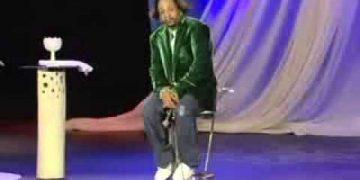 katt williams weed video funny