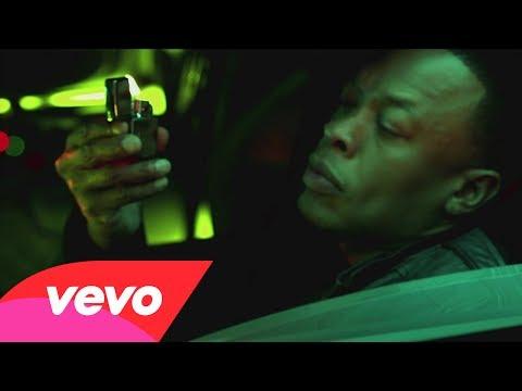 Dr. Dre – Kush