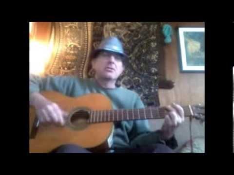 Weed & Wine Song by Dan Queen