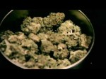 Snoop Dogg f. Wiz Khalifa - That Good