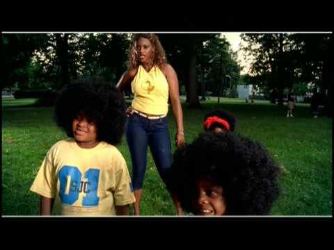 Afroman – Because I Got High