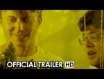 Kid Cannabis - Official Movie Trailer