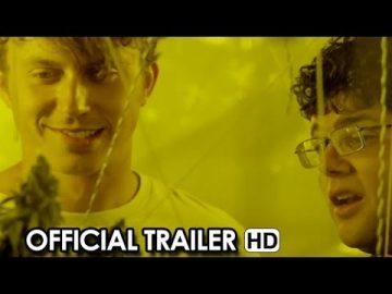 Kid Cannabis - Official Movie Trailer