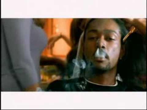 Weed Song – Bone Thugs N Harmony