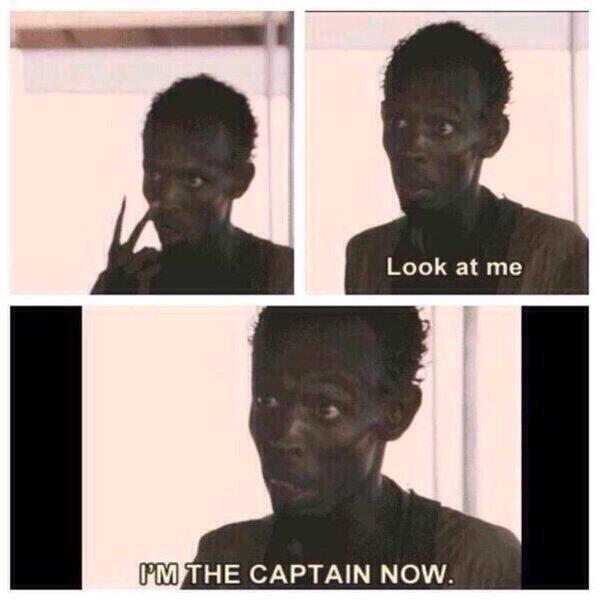i-am-captain-now.jpg