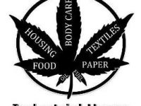 Hemp is natures answer industrial meme