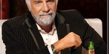 I Don't Always Drive speed limit drugs