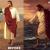 jesus-walks-water