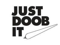 Just Doob It