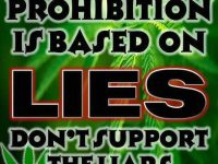 marijuana prohibition lies meme