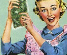 marijuana not just hippies