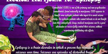 marijuana for epilepsy