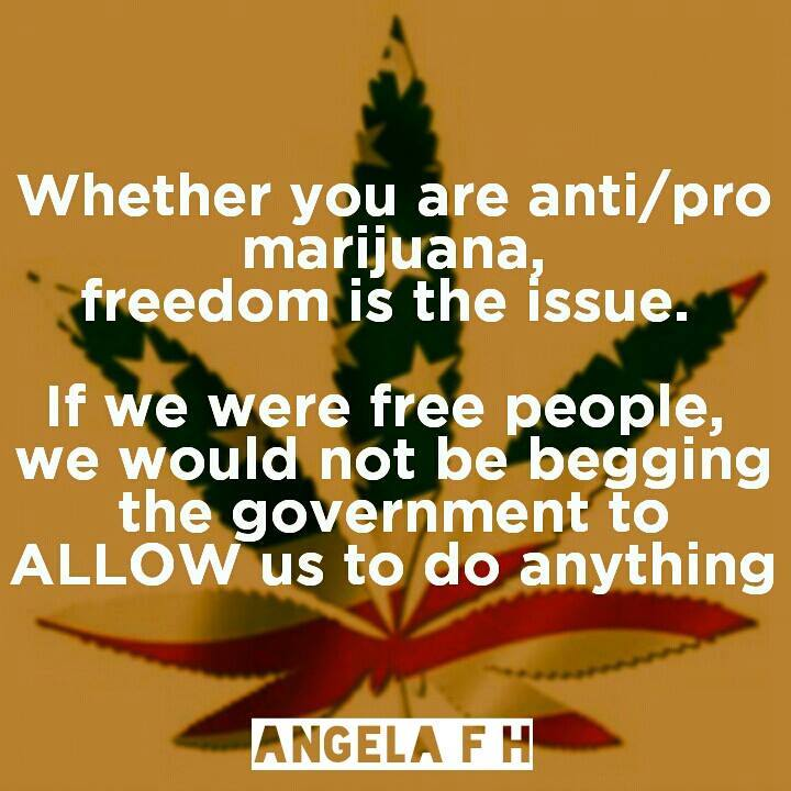 freedom cognitive liberty drugs