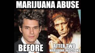 the after effects of marijuana to the body Alcohol's effects on the body  short and long term effects effects of drug abuse  marijuana new and designer drugs.