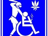 end oppression medical marijuana patient