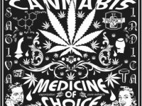Medicine Of Choice marijuana
